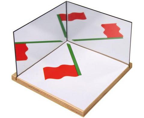 Multi-Geometrie-Spiegel-3