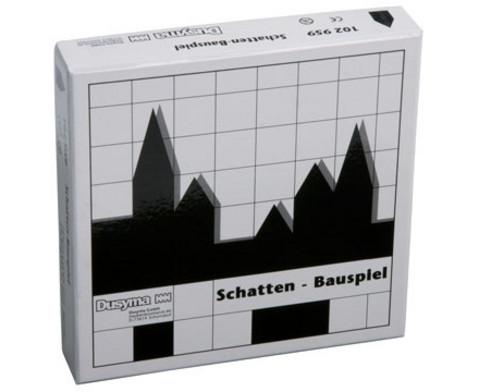 Schattenbauspiel - Kleine Version-2