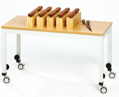 Spieltisch A fahrbar oder feststehend-2