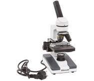Schüler-Mikroskop A 03