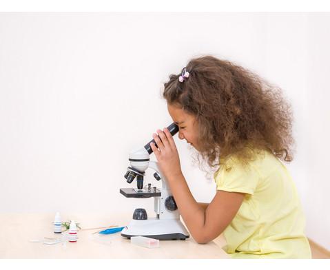 Compra Mikroskop-2