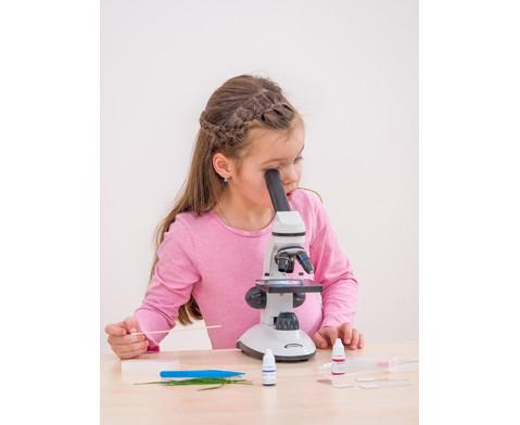 Compra Mikroskop-3