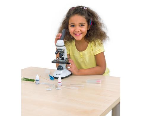 Compra Mikroskop-4
