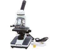 Compra Kurs-Mikroskop M 06