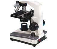 Compra Kurs-Mikroskop M 06 LED