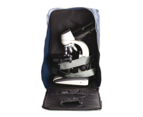 Transport- und Schutztasche-1