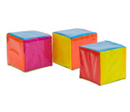 Spielzeug Für Draußen Für Kita Schule Von Betzold