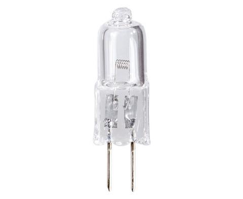 Halogenlampe 20 Watt