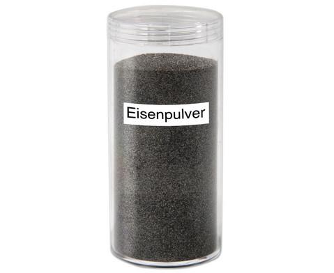 Betzold Eisenpulver in der Dose 250 g