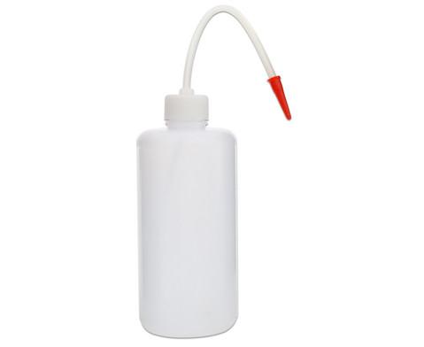 Betzold Sicherheitsspritzflasche
