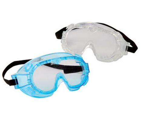 Experimentier-Brille fuer junge Forscher-1