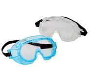 Experimentier-Brille für junge Forscher