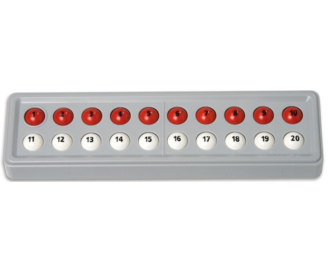 Abaco 20 mit Zahlen-2