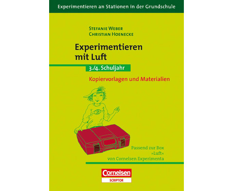 Experimentierbox Luft-2