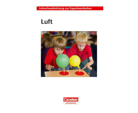 Experimentierbox Luft-3