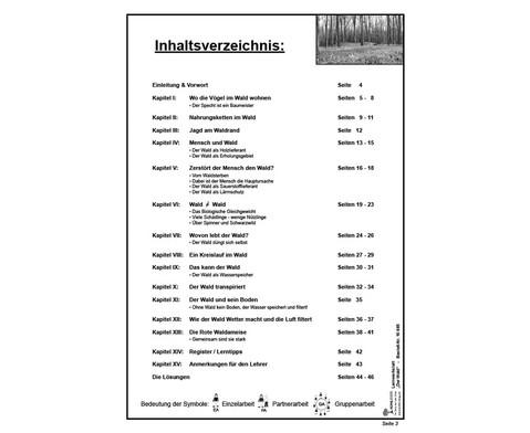 Lernwerkstatt Der Wald-2
