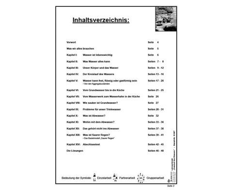 Lernwerkstatt Kreislauf des Wassers-2