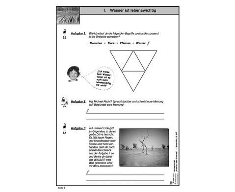Lernwerkstatt Kreislauf des Wassers-4