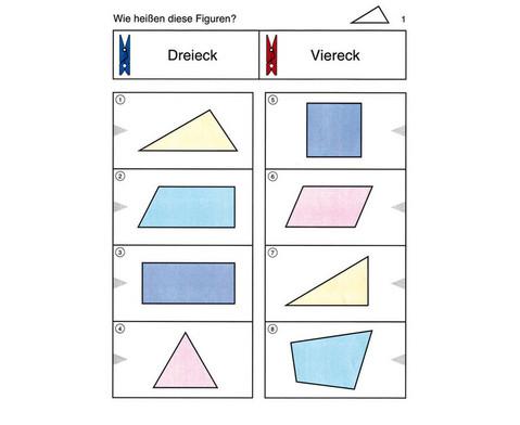 Colorclip Geometrie leicht gemacht-1