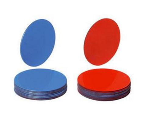 Doppelseitig magnetische Zehner-Wendestreifen-3