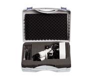 Stereo-Mikroskop Compra ST 0/40R LED, Präparierbesteck, Schutzkoffer