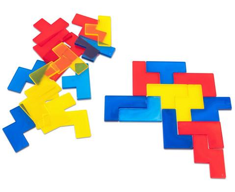 Erweiterungsset mit 27 Winkelplaettchen-2