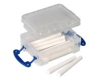 Kunststoffbox 0,2 Liter
