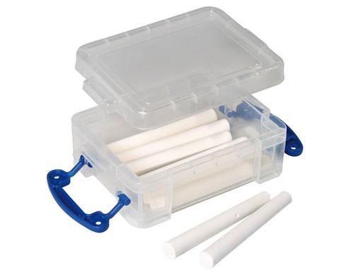 Really Useful Aufbewahrungsbox 02 l