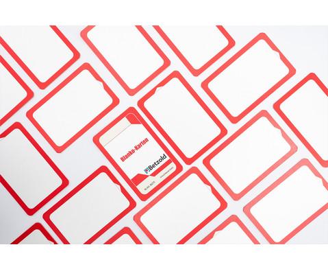 Kartensatz fuer den Magischen Zylinder - Blanko-Karten-2