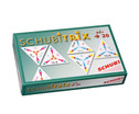 SCHUBITRIX - Addition und Subtraktion bis 20-1
