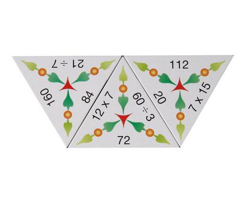 SCHUBITRIX - Multiplikation und Division bis 1000-2