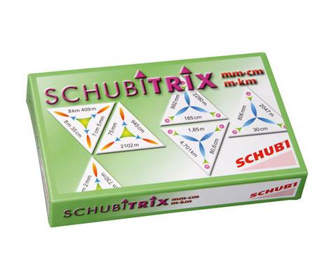 SCHUBITRIX  Laengenmasse-1
