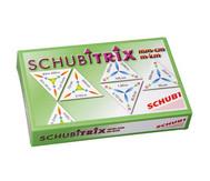 SCHUBITRIX Längenmaße