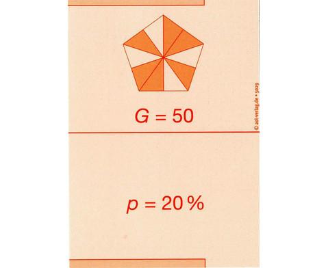 Mathe-Domino Prozentrechnen-2