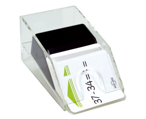 Kartenschlitten-2