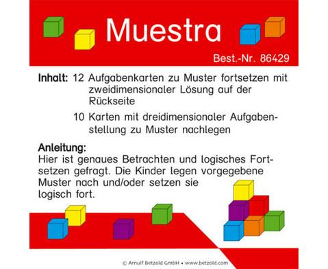 Muestra-2