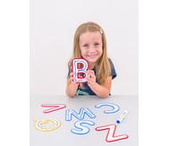 Buchstaben & Sprache
