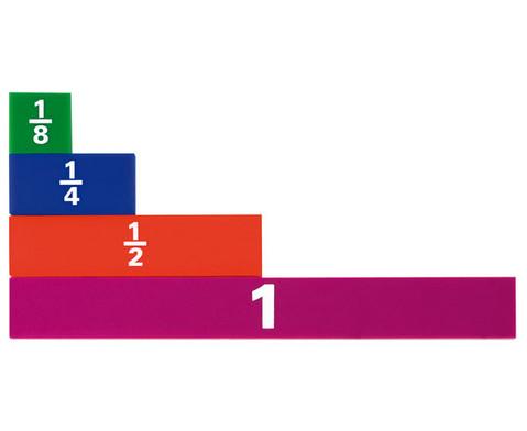 Schueler-Bruchrechen-Set-2