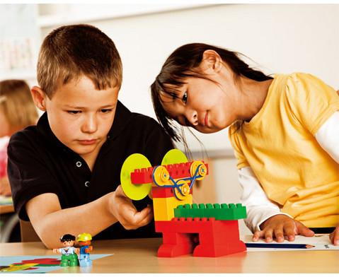 LEGO DUPLO Erste Schritte in die Technik-2