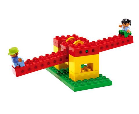 LEGO DUPLO Erste Schritte in die Technik-3