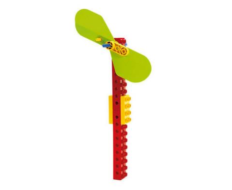 LEGO DUPLO Erste Schritte in die Technik-4