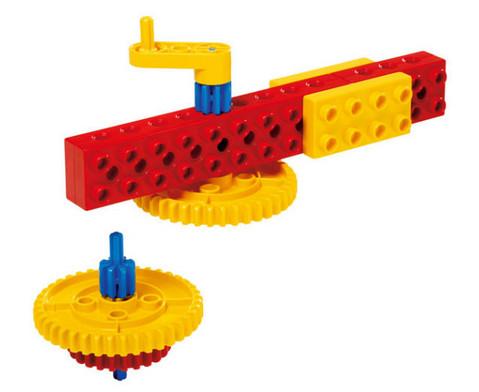LEGO DUPLO Erste Schritte in die Technik-5