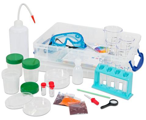 Betzold Schüler-Experimentierbox