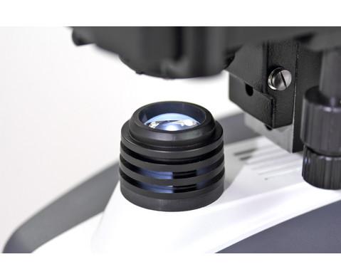 Mikroskop M-TOP 600 LED-3