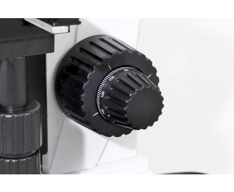 Mikroskop M-TOP 600 LED-6
