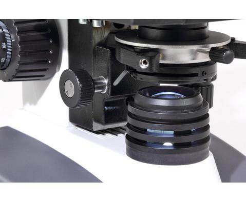 Mikroskop M-TOP 600 LED-7