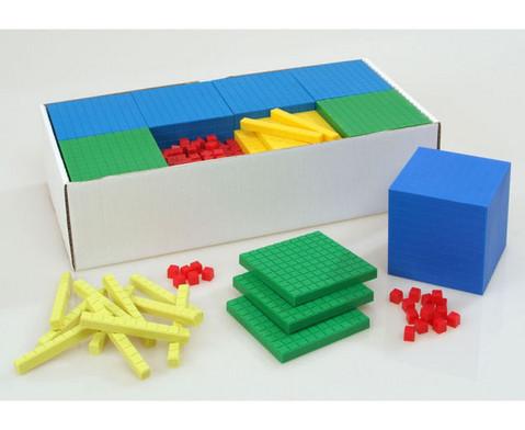 Systembloecke Dezimalrechnen 5 Saetze-2