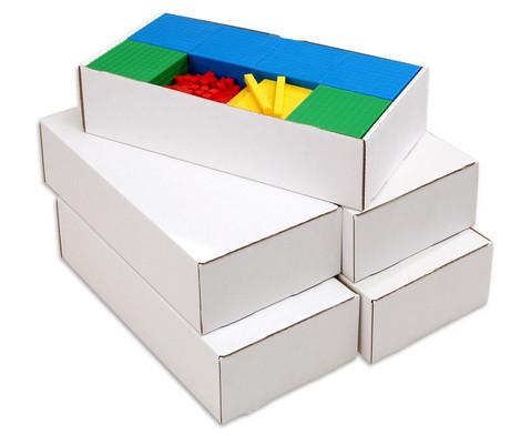 Systembloecke Dezimalrechnen 5 Saetze-1