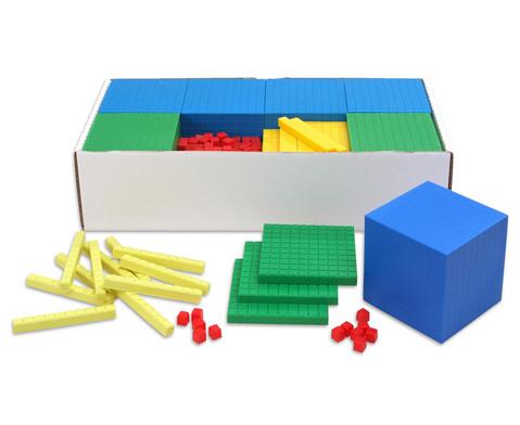 Systembloecke Dezimalrechnen 5 Saetze-3