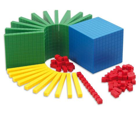 Systembloecke Dezimalrechnen 5 Saetze-4